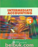 Intermediate Accounting (Edisi 8)